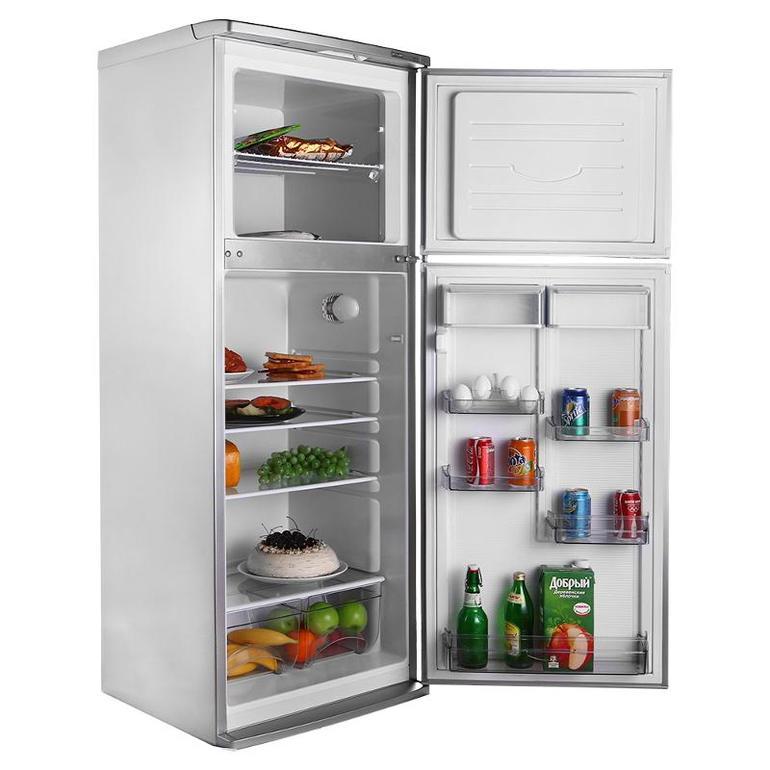Kaip namuose pasirinkti šaldytuvą