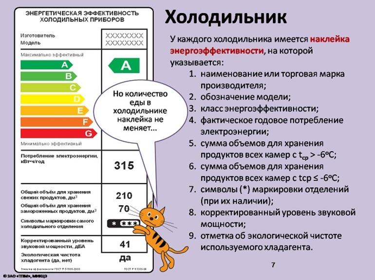 Klasifikavimo lentelė
