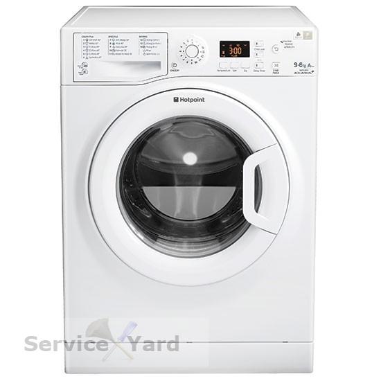 Acide citrique pour une machine à laver