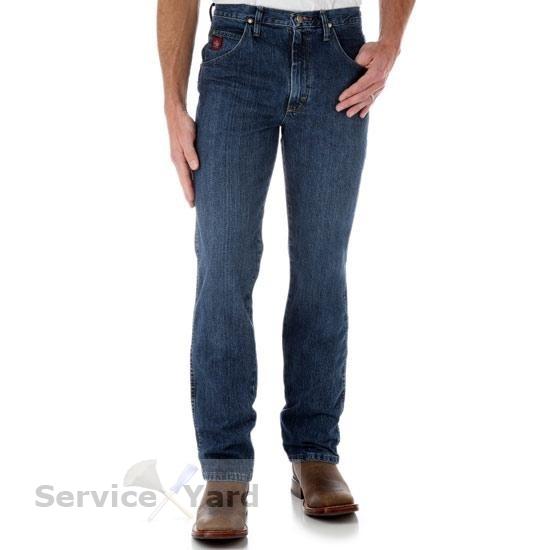 Comment laver les jeans dans une machine à laver?