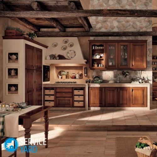 mozart-cuisine-interieur-deco-idees-stylehomes-500x500