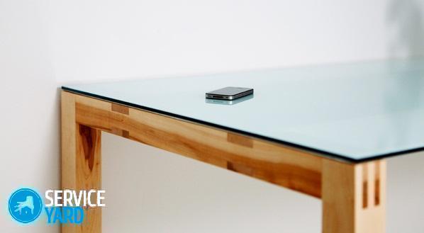 stol-kolonka-kaikuuu011