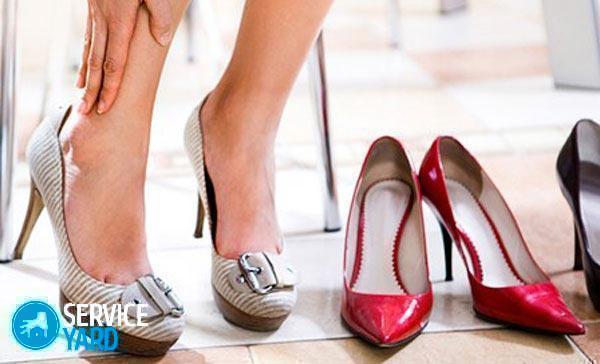 obuv-zhmet-natiraet1