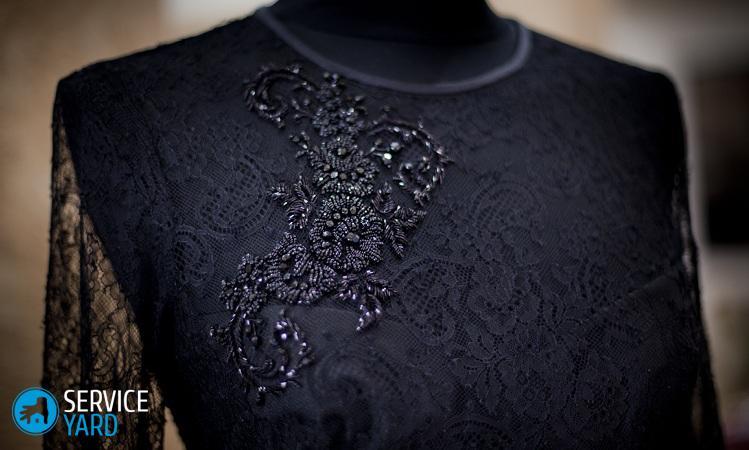 dress1_2_1200