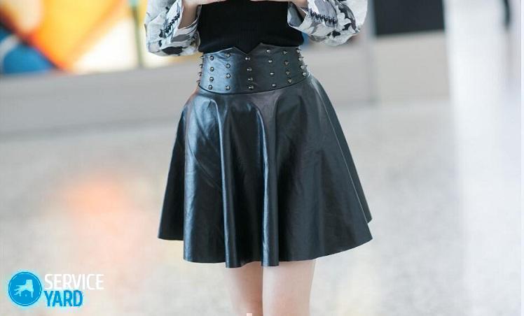 femme-sexy-noir-jupe-56q2069m06-0-56q2069m06
