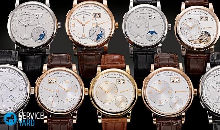a-lange-sohne-réplique-montres