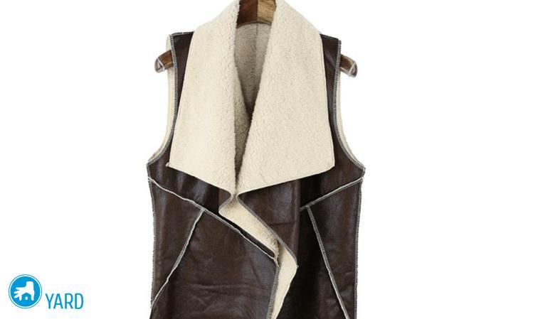 gzdl-mode-automne-hiver-vêtements-femmes-revers-simili-fonte-b-cuir-b-fonte-polaire-manteau-fonte