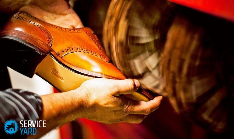 3022169-poster-p-1-promenade-un-mile-dans-ses-chaussures-allen-edmonds-ceo-a pris-la-chaussure