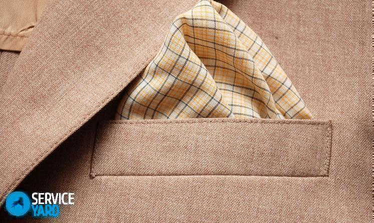 fold-a-handkerchief-step-15