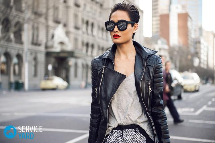 Vestes en cuir-Street-Style-30