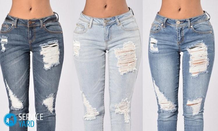 font-b-top-b-font-nouveau-chaud-vente-stretch-font-b-jeans-b-font-crayon