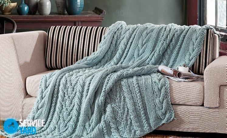 livraison gratuite-haute-qualité-100-coton-fait-main-tricot-couverture-jeter-pour-sofa-lit-200-180cm