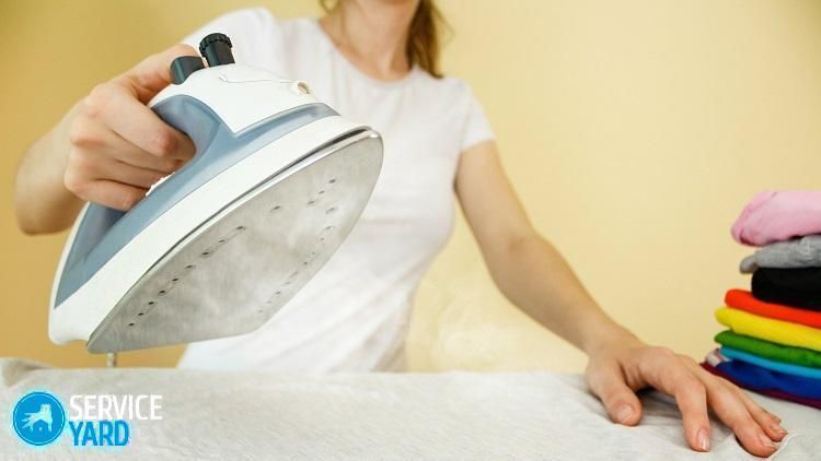 best_ironing_boards_1
