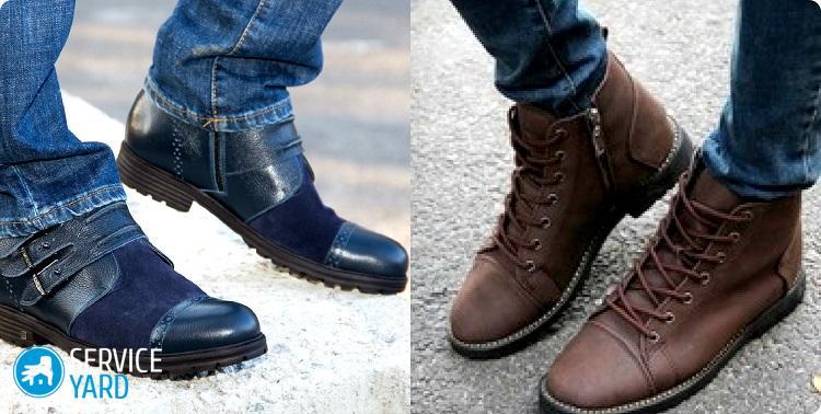 raznye-stili-muzhskoj-obuvi