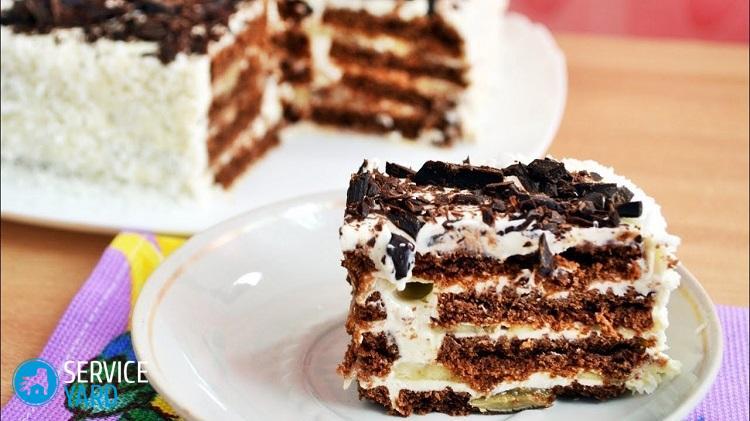 Gâteau rapide au micro-ondes
