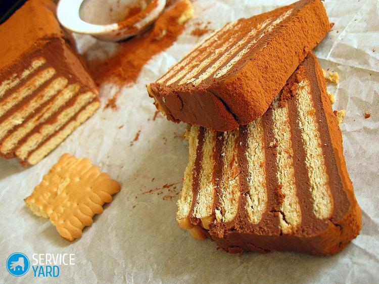 Micro-ondes Quick Cake2