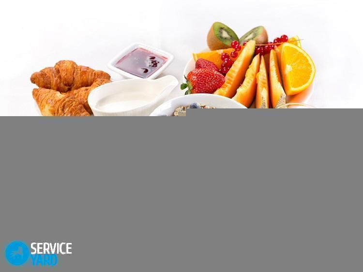 Juice_Muesli_Coffee_Fruit_Croissant_Milk_White_520525_1365x1024