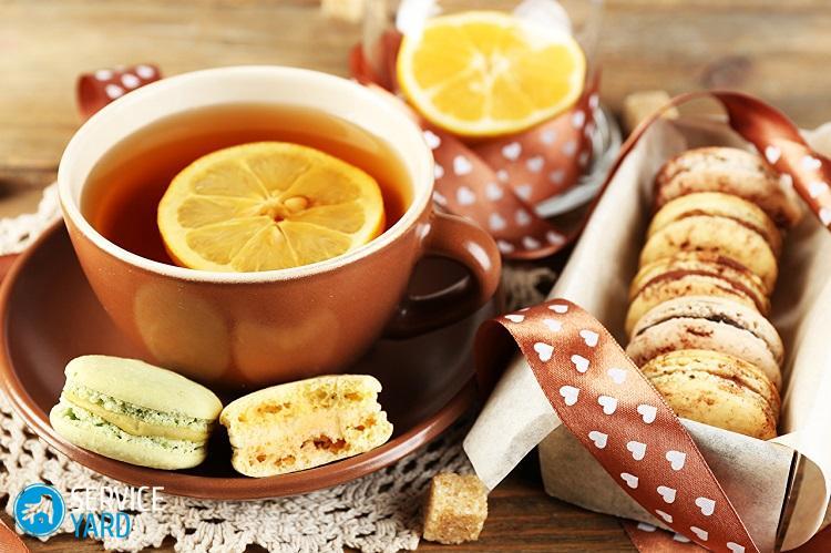 Lemons_Tea_Cookies_Cup_446516