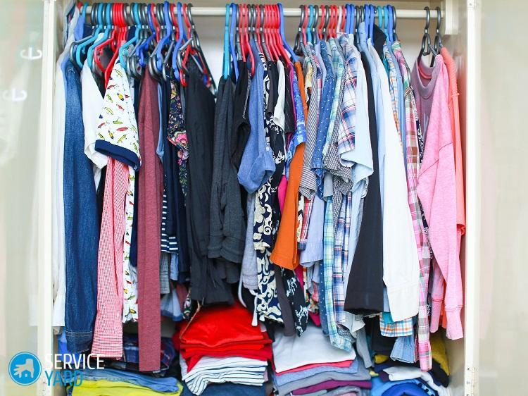 Organisez-vos-vêtements-étape-23