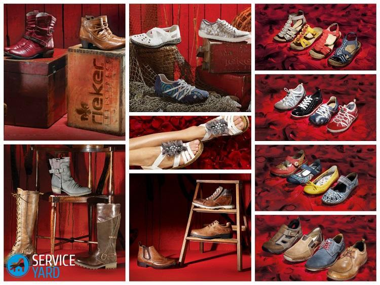 catalogue-obuvi-rieker-2013-2014