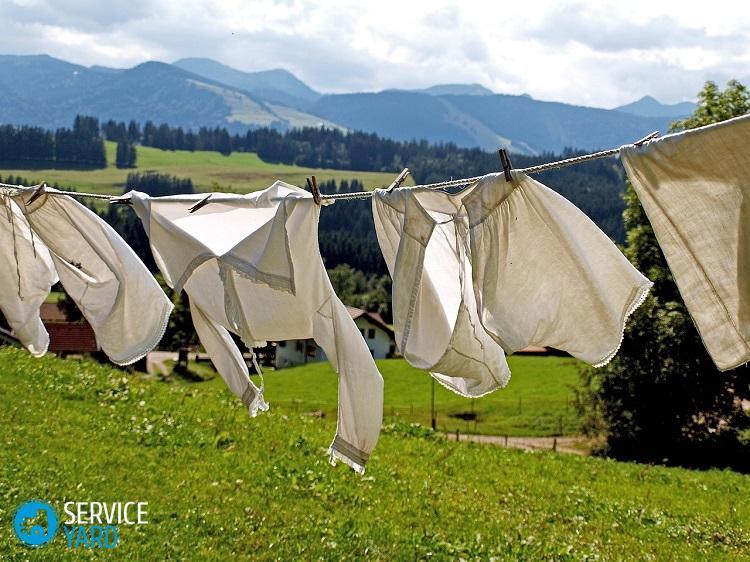 blanchisserie-963150_1280