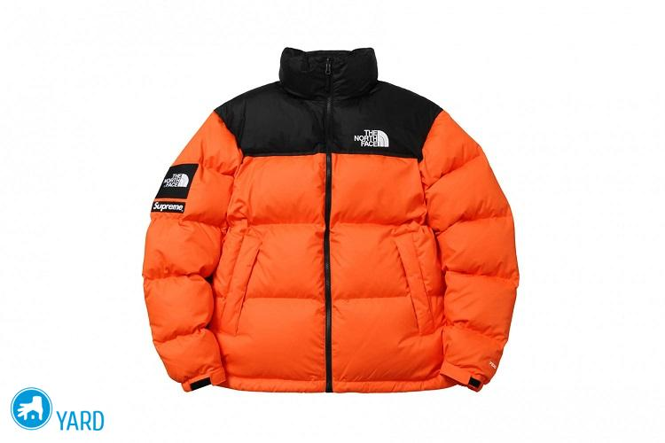 supreme-x-the-north-face-2016-automne-hiver-collection-11-1500x1000