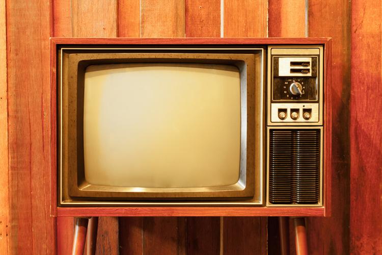Tiada Imej Di Tv Tetapi Ada Bunyi Tv Telah Pecah Sebabnya